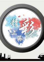 2016年《精彩上海旅游联票》