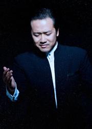 """深圳交响乐团2018-2019音乐季 一带经典系列--""""浪漫主义"""""""